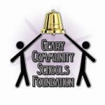 Geary Community Schools Foundation logo